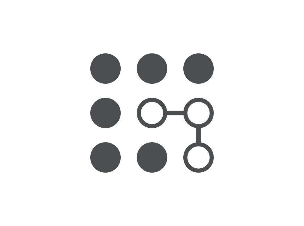Adaptability-Icon