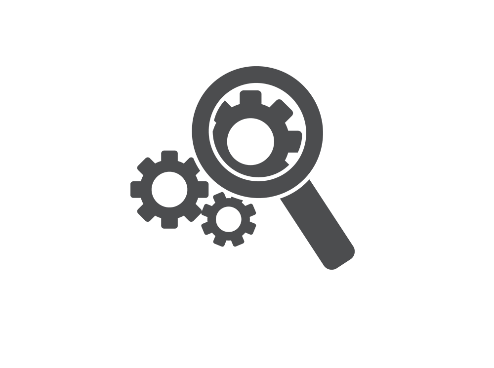 Gears-Magnifying-Glass_Icon