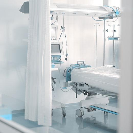 Hospital-Room_520x520