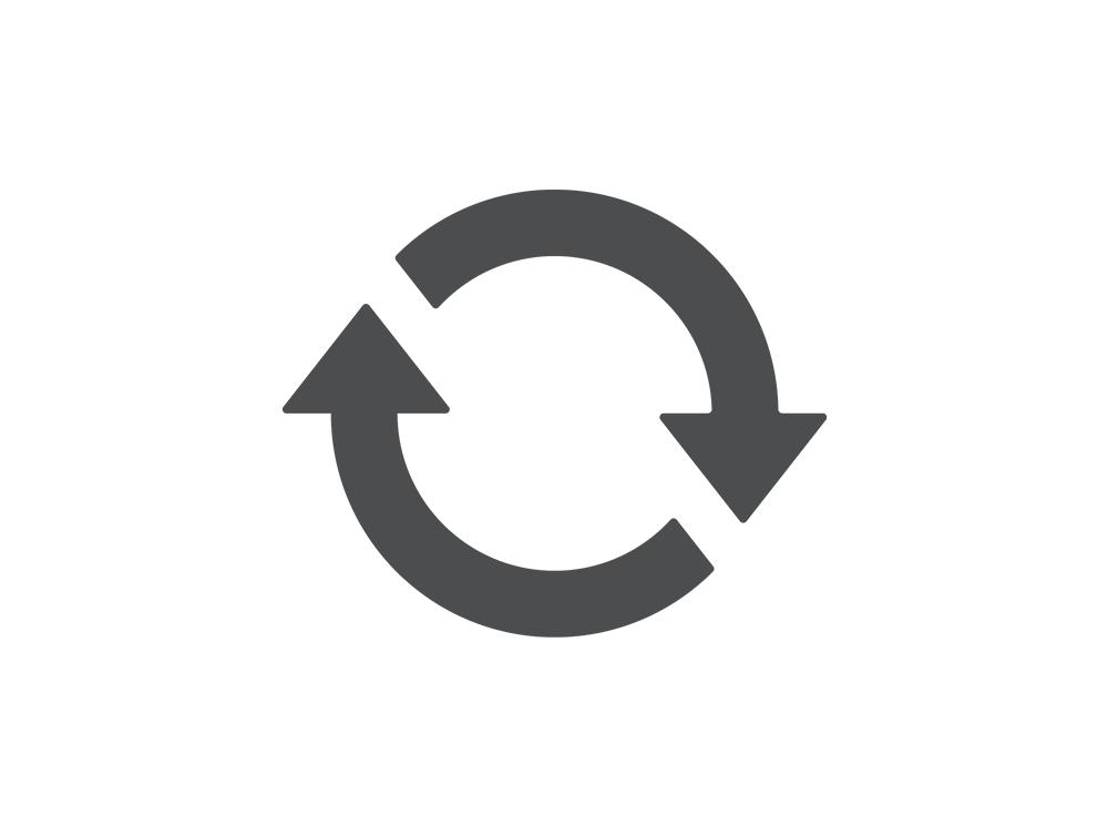 Repeatable-Measurements-Icon